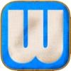 WebGuru for Weebly Website Builder Edition