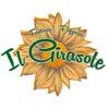Il.Girasole