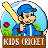 Kids Cricket