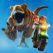 LEGO® Jurassic World™ - Warner Bros.