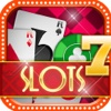 ``````````` A Ace Party City Slots HD - New Multi-line Vegas Casino ```````````