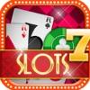 ``````````` A Ace Party City Slots HD - New Multi-line Vegas Casino ```````````