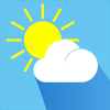 LiveWeather(ライブウェザー)-無料でライブカメラ映像+天気予報!