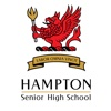Hampton Senior High School