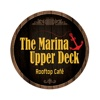 The Marina Upper Deck