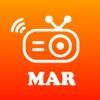 Radio Online MAR