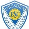 Eissportclub Dresden e. V.