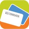 Comdata Prepaid