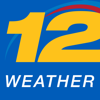 News 12 Weather