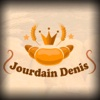 Jourdain Denis