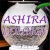 Ashira Lounge