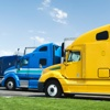 How Truck Works 101: Classic and Popular Trucks Reference and Tutorial Guide