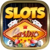 Casino Treasure Lucky Slots Game