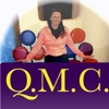 QMC-Quanten-Matrix-Coaching