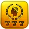 777 A Caesars World Royal Lucky Slots Game - FREE Slots Machine