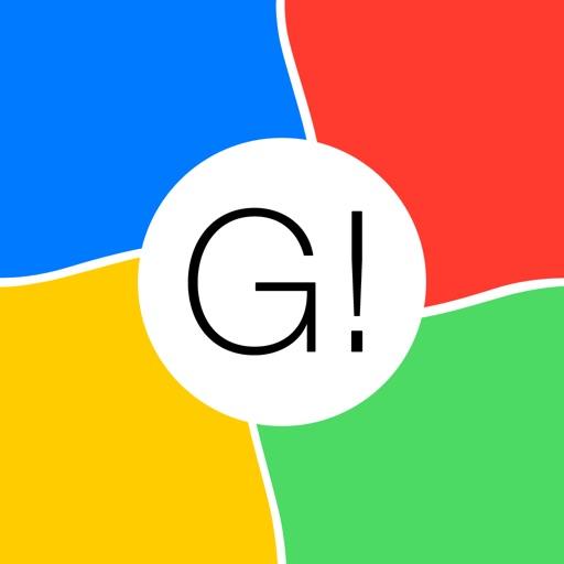G-Whizz! for Google Apps – le meilleur explorateur d'apps Google