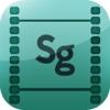 Begin With Adobe SpeedGrade Edition for Beginners