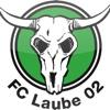 FC Laube