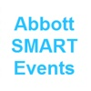 Abbott Events