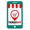 Tienditapp mx