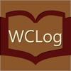 WCLog