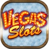 101 Matching Coin Slots Machines -  FREE Las Vegas Casino Games