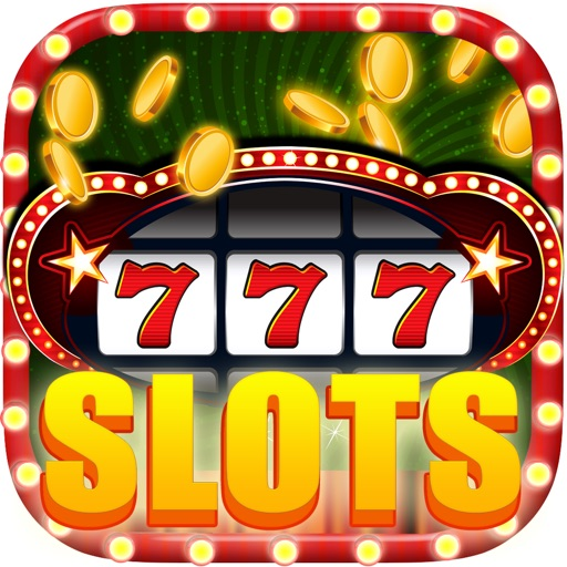 Join Multi Spin Slots at Casino.com Canada
