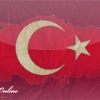 Türken Online