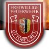 Feuerwehr Ottobeuren