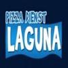Pizza Dienst Laguna