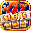 *777* Super Power Slot Machine Casino - The Mania of Bonanza!