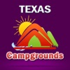Texas Campgrounds & RV Parks