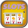Aristocrat Clash Slots Machines - Free Las Vegas Casino