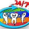 مركز يحي لطب الاسنان