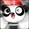 熊猫跳跳HD