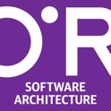 O'Reilly Software Architecture Conference icon