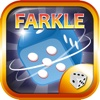 Infinite Farkle Casino : The Temple of Lucky Forest Campus Casino Gold Run