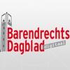 Barendrechts Dagblad