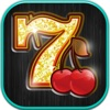 Awesome Casino Double Hit it Rich Slots Machine