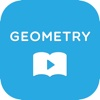 Geometry video tutorials by Studystorm: Top-rated math teachers explain all important topics.
