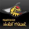 Fahrschule Easydrive H. Müller