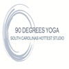 90 Degrees Yoga