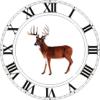 K SOLUTION LLC - Best Hunting Times  artwork