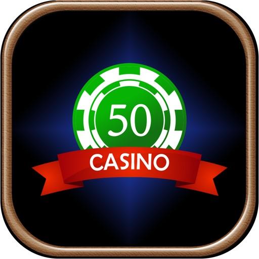 Lucky irish slot machine game
