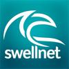 Swellnet