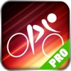 Game Pro - Tour de France 2015 Version