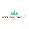 Wellwood Health