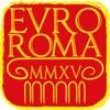 EuroRoma 2015