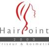 Hair Point 2000