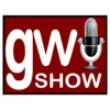 The George West Show
